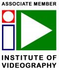 IOV_Logo_Associate_Member