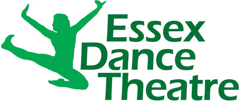 Essex Dance Theatre